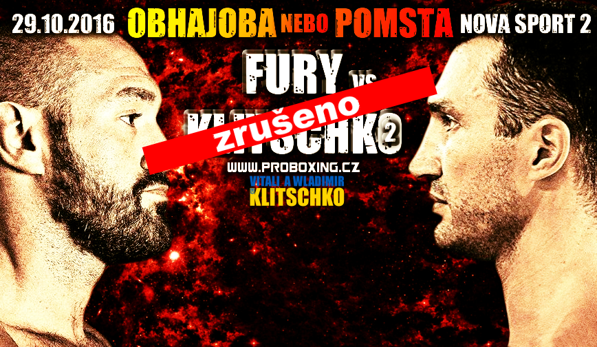 29-10-2016-klitschko-vs-fury-2-fb-zruseno